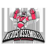logo_squaregray